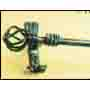 model:curtain pole-03